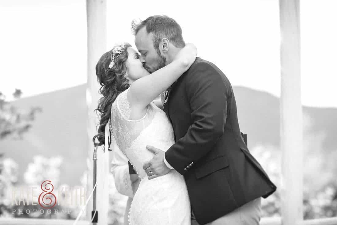 Waterville-Valley-Wedding-25.jpg