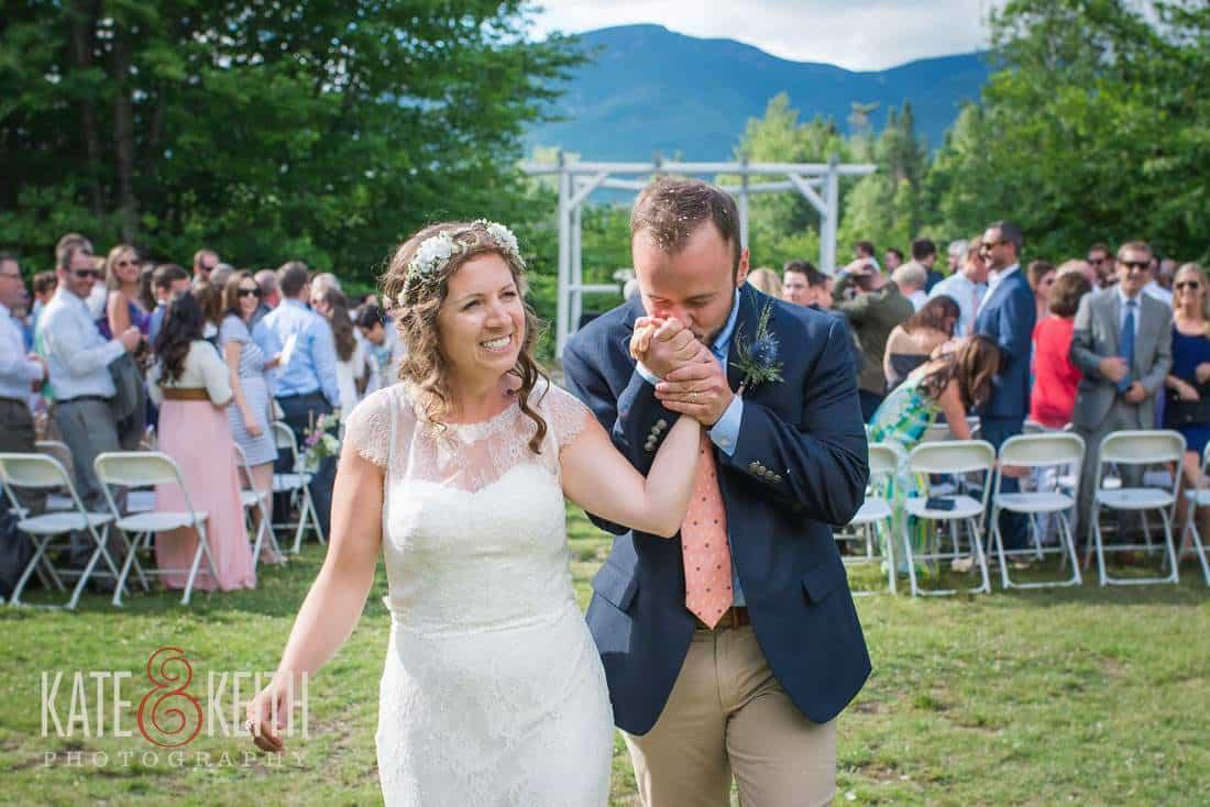 Waterville-Valley-Wedding-26.jpg