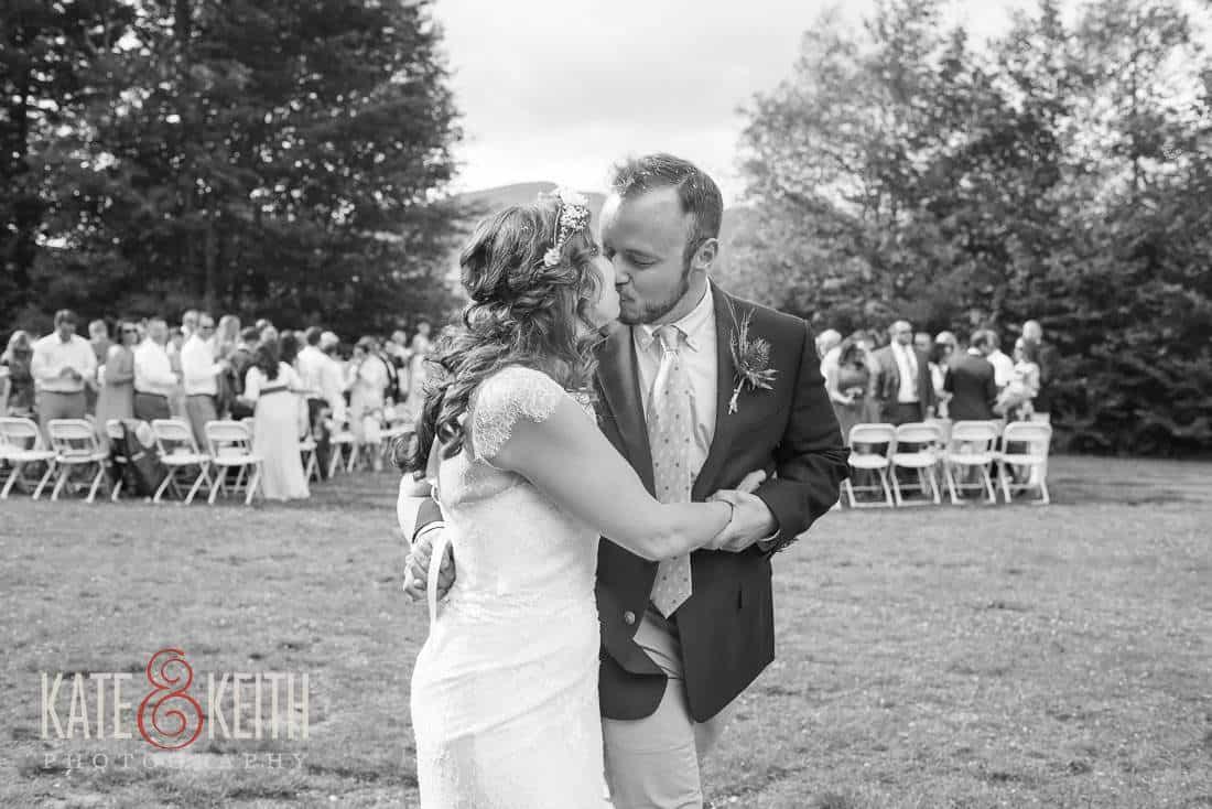 Waterville-Valley-Wedding-27.jpg