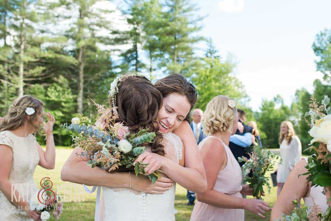 Waterville-Valley-Wedding-28.jpg