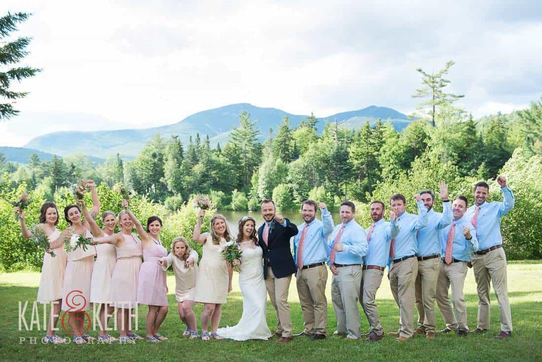 Waterville-Valley-Wedding-29.jpg