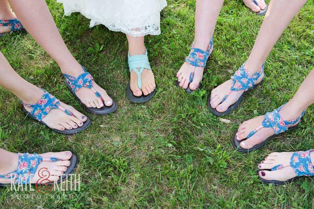Waterville-Valley-Wedding-31.jpg