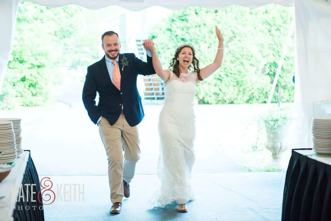 Waterville-Valley-Wedding-40.jpg