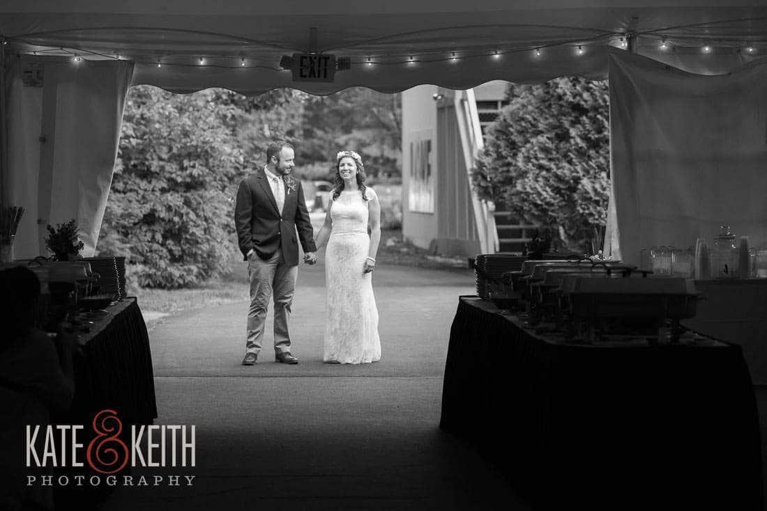Waterville-Valley-Wedding-41.jpg