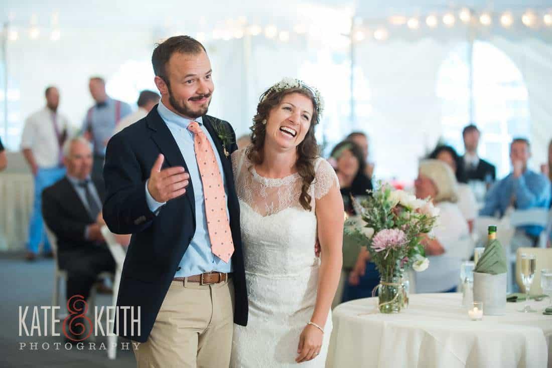 Waterville-Valley-Wedding-46.jpg