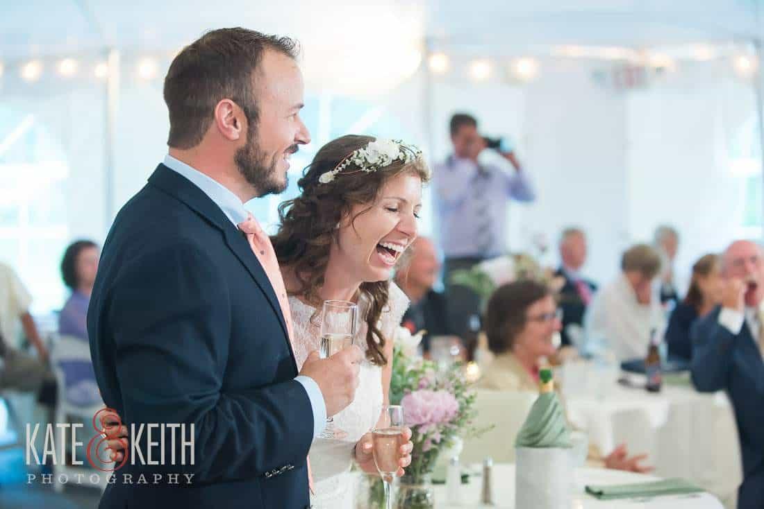 Waterville-Valley-Wedding-47.jpg