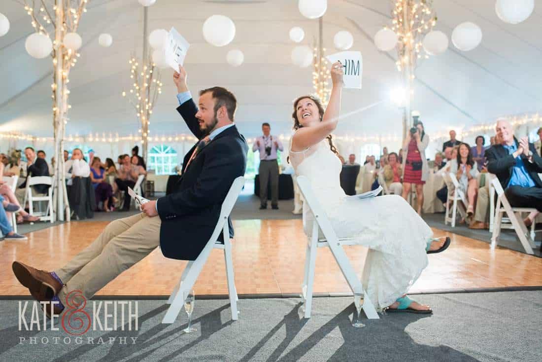 Waterville-Valley-Wedding-48.jpg