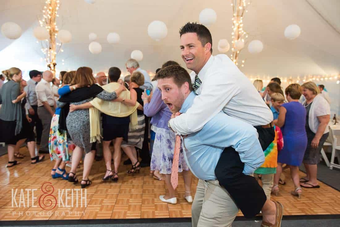 Waterville-Valley-Wedding-49.jpg