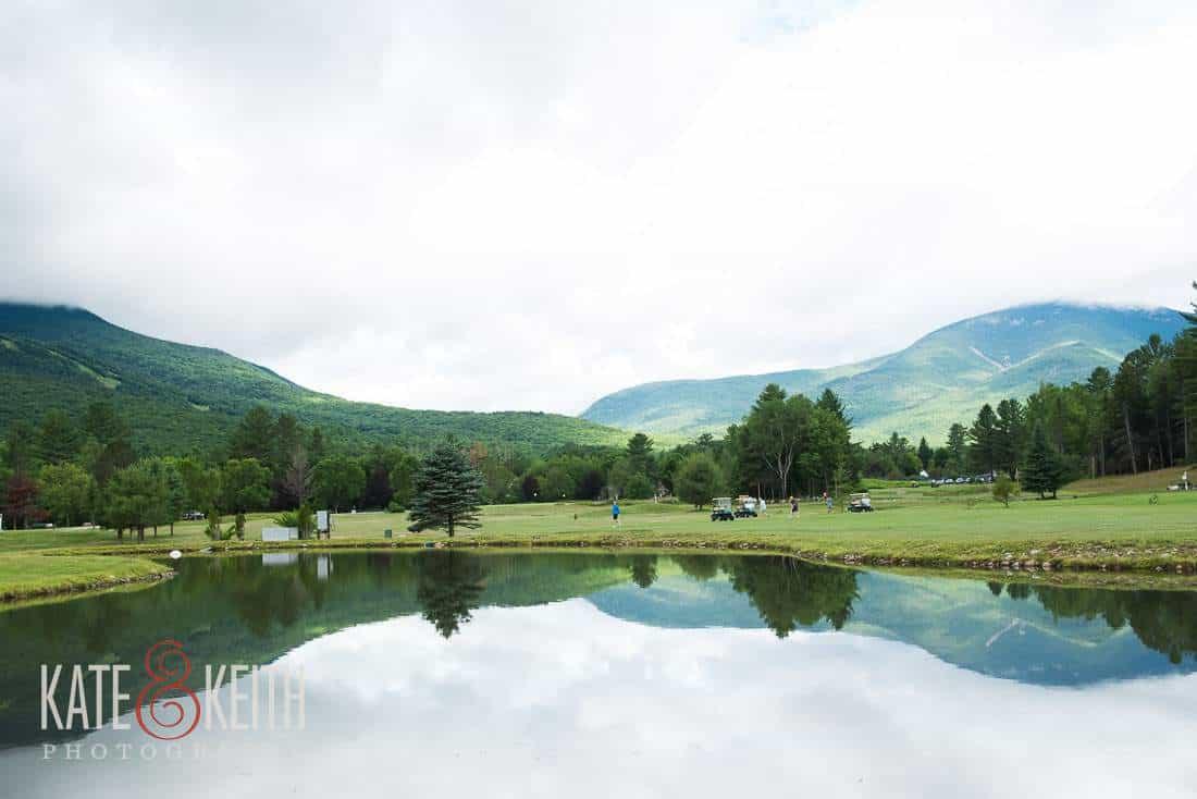 Waterville-Valley-Wedding-66.jpg