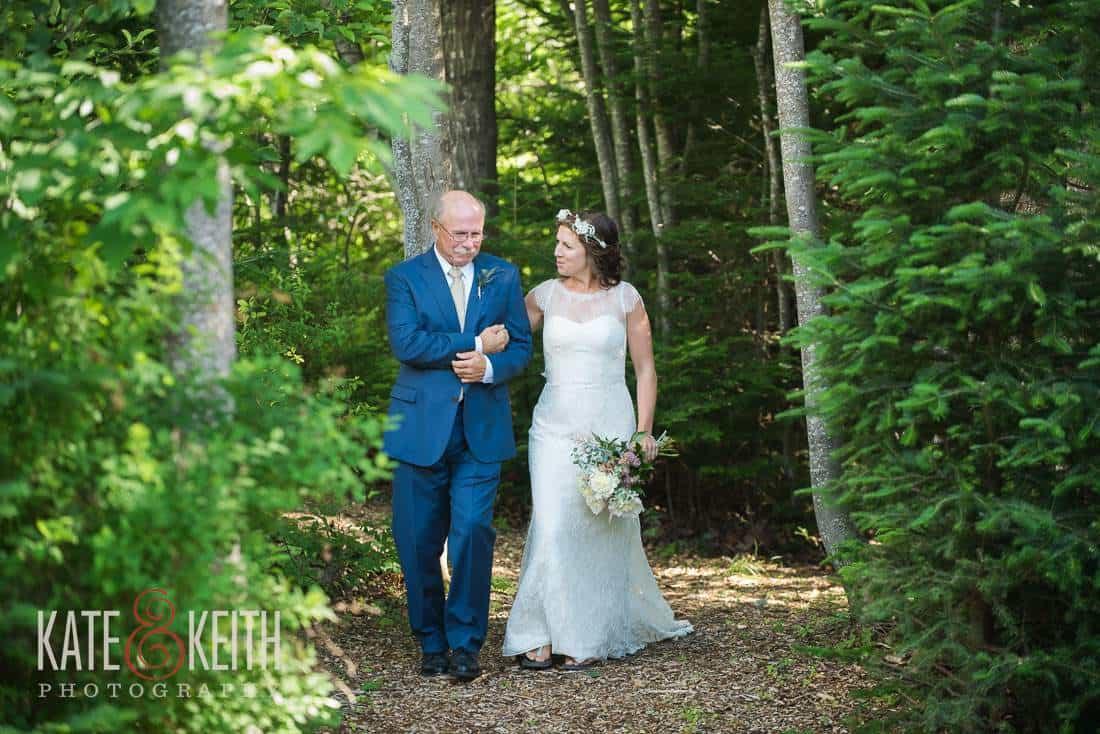 Waterville-Valley-Wedding-73.jpg