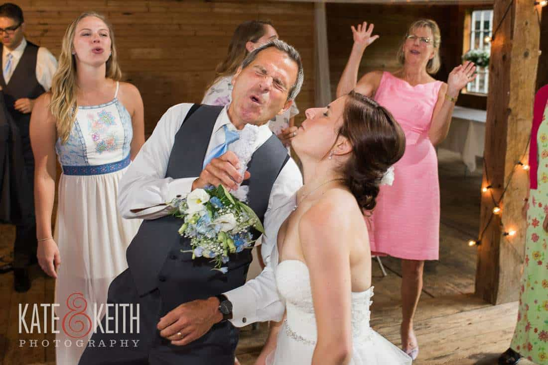 Squam-Wedding-53.jpg