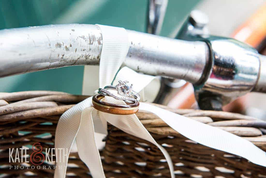 Squam-Wedding-54.jpg