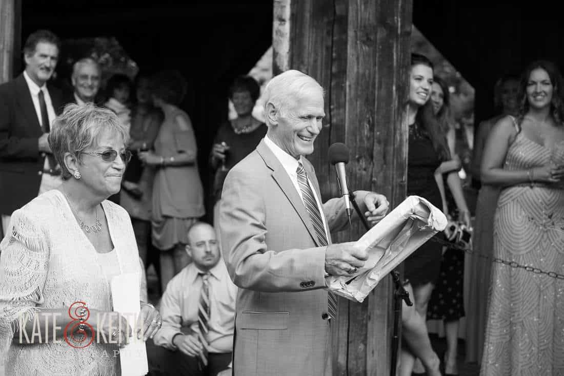 Grafton-Inn-Wedding-51.jpg