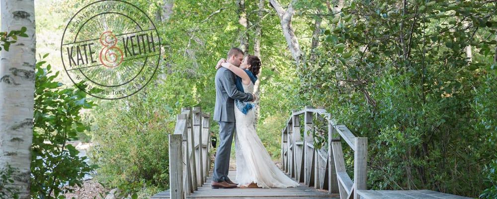 October 15 2016 In Weddings By Kate Harris