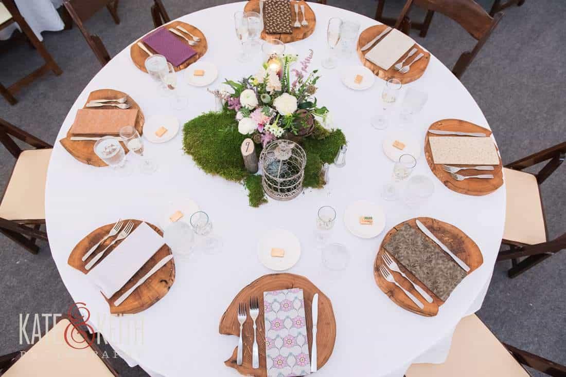 Lotus Floral Designs Wedding Flowers