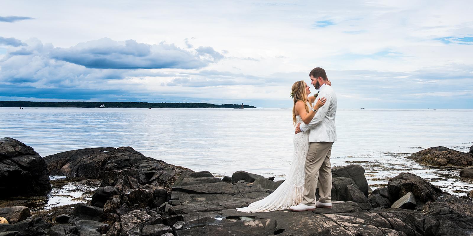 New-Hampshire-Seacoast-wedding