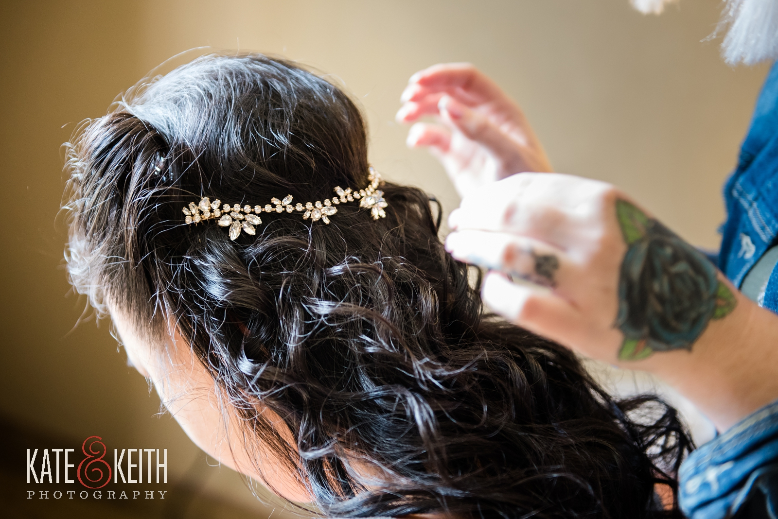 wedding weekend, Jackson, New Hampshire, Whitney's Inn, getting ready, wedding photographers, weekend events, outdoor wedding, comfortable wedding shoes, wedding gown by Jewel, autumn wedding, fall wedding, mountain wedding, weekend wedding, wedding hair, wedding jewelry