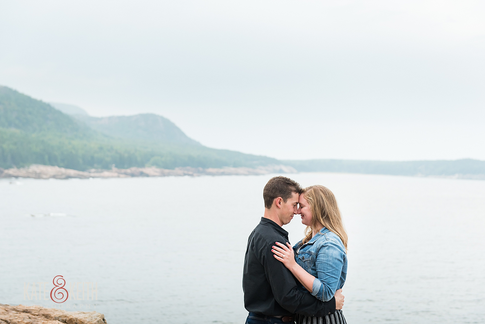 Acadia National Park,Acadia proposal location,Acadia proposal photographer,Acadia wedding photographer,Maine wedding photographer,adventure couple,adventure photographers,destination photographers,national park wedding photographer,vegan photographers,vegan wedding photographer,